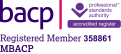 BACP Logo - 358861.png